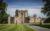 Glamis – hrad plný démonů