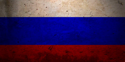 Opuštěná místa v Rusku, aneb kam na výlet!