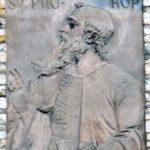 Vila Vojtěcha Obereignera
