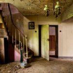 Rezidence Kirschových