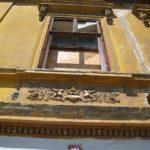 Městský dům Říční 293, Kadaň