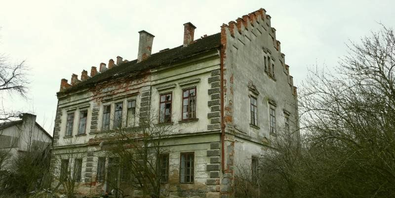 Pešulovna
