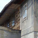 Dům pěvce Jana Píška