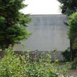 Zelenkova vila