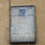 RD Bezděkovská 460