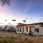 Vila Mařenka a rekreační areál