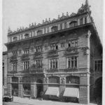 Palác Živnostenské Banky