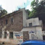 RD U michelského mlýna 101 a 156