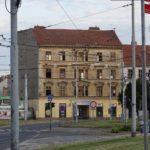BD Mendlovo náměstí 16