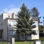 Dům Vaváček