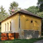 Synagoga Třebívlice
